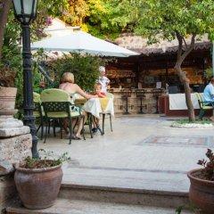 Dogan Hotel by Prana Hotels & Resorts Турция, Анталья - 4 отзыва об отеле, цены и фото номеров - забронировать отель Dogan Hotel by Prana Hotels & Resorts онлайн фото 6