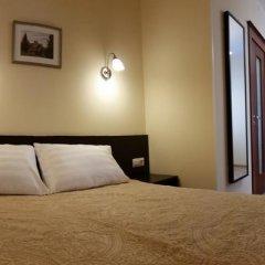 Гостевой Дом Аист Стандартный номер разные типы кроватей фото 22