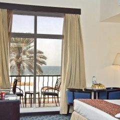 Отель Regent Beach Resort 2* Номер Делюкс с различными типами кроватей фото 7