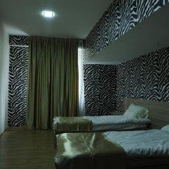 Arena Hotel Стандартный номер с двуспальной кроватью фото 5
