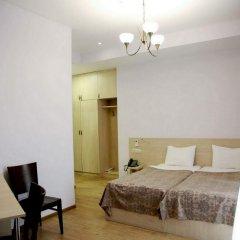 Hotel Feri 3* Стандартный номер с различными типами кроватей фото 7