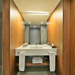 Altis Prime Hotel 4* Улучшенный люкс с различными типами кроватей фото 10
