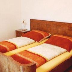Апартаменты Brownies Apartments 1200 Вена спа