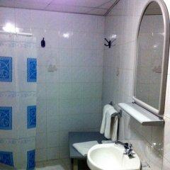 Hotel Roma 3* Стандартный номер с различными типами кроватей фото 5
