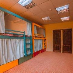 Гостиница Dom Solntsa детские мероприятия фото 2