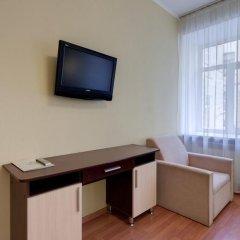 Отель Атриум 3* Апартаменты фото 8