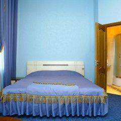 Отель Jaguar Николаев комната для гостей фото 2