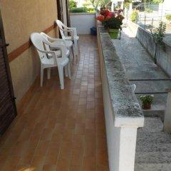 Отель B&B Gallo Италия, Лимена - отзывы, цены и фото номеров - забронировать отель B&B Gallo онлайн фото 3