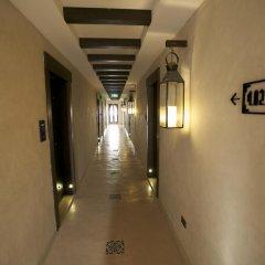 Отель Dewan Bangkok 3* Улучшенный номер с различными типами кроватей фото 8