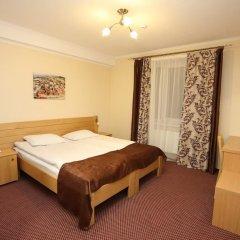 Гостиница Argo Premium Украина, Львов - отзывы, цены и фото номеров - забронировать гостиницу Argo Premium онлайн комната для гостей фото 5