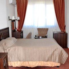 Malabadi Hotel Турция, Диярбакыр - отзывы, цены и фото номеров - забронировать отель Malabadi Hotel онлайн комната для гостей фото 4