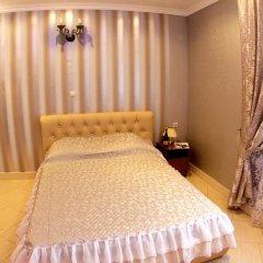 Гостиница Алладин в Оренбурге - забронировать гостиницу Алладин, цены и фото номеров Оренбург помещение для мероприятий