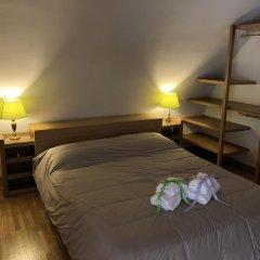 Отель La Corte dei Rondoni Италия, Лечче - отзывы, цены и фото номеров - забронировать отель La Corte dei Rondoni онлайн комната для гостей фото 4