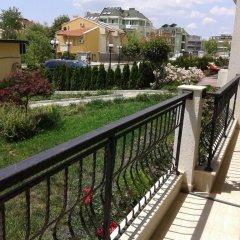 Апартаменты Villa Antorini Apartments Апартаменты фото 19
