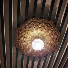 Отель Riad les Idrissides Марокко, Фес - отзывы, цены и фото номеров - забронировать отель Riad les Idrissides онлайн комната для гостей фото 2