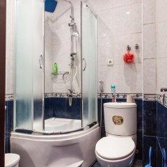 Апартаменты Sweet Home Apartment Апартаменты с различными типами кроватей фото 28