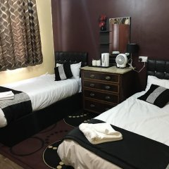 Essex Inn Hotel спа фото 2