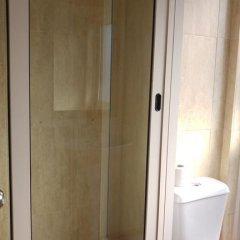Braganca Oporto Hotel 2* Стандартный номер разные типы кроватей фото 5