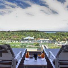 EPIC SANA Algarve Hotel 5* Номер Делюкс с различными типами кроватей фото 2