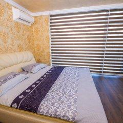 Family Hotel Gallery комната для гостей фото 3