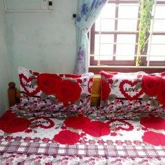 Отель Mai Hung Homestay