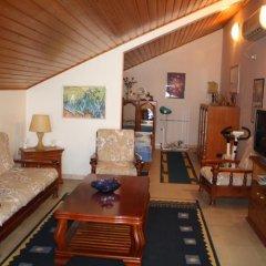 Hotel Pepeto комната для гостей фото 3