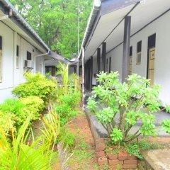 Отель Jayasinghe Holiday Resort фото 6