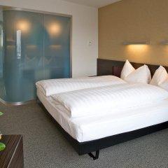 Hotel Ambassador 4* Стандартный номер с различными типами кроватей фото 8