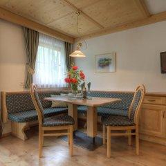 Отель Residence Ciasa Giardun в номере фото 2