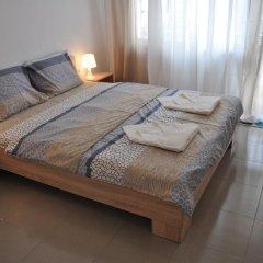 Отель House Todorov Стандартный номер с двуспальной кроватью (общая ванная комната) фото 13