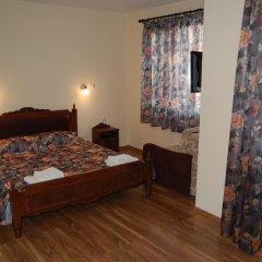 Отель Guest House Dream of Happiness Стандартный номер фото 4