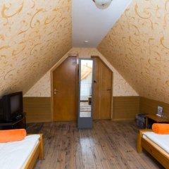 Отель Balta maja Стандартный номер с 2 отдельными кроватями фото 3