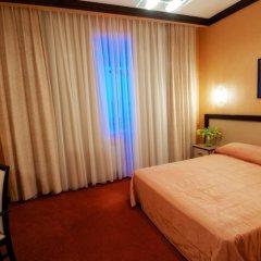 Гостиница Центр комната для гостей фото 3