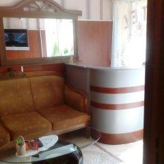 Отель Mirage Pleven Болгария, Плевен - отзывы, цены и фото номеров - забронировать отель Mirage Pleven онлайн интерьер отеля фото 2