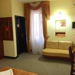 Гостиница Leotel 3* Номер Бизнес фото 5