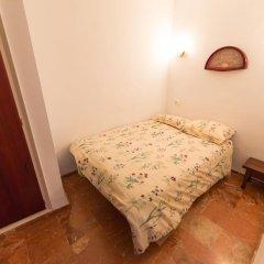 Отель Palmeras 5.2 Испания, Курорт Росес - отзывы, цены и фото номеров - забронировать отель Palmeras 5.2 онлайн комната для гостей фото 5