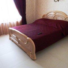 Мини-отель Элизий 4* Стандартный номер фото 6