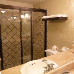Hotel Posada Terranova 3* Стандартный номер с различными типами кроватей фото 3