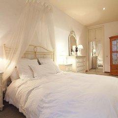 Отель Bcn Eixample Барселона комната для гостей фото 5