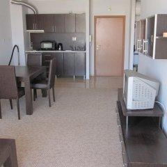 Апартаменты Vigo Panorama Apartment Апартаменты с различными типами кроватей фото 5