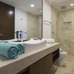 Отель Anah Suites By Turquoise 4* Апартаменты фото 26