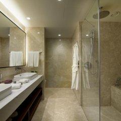 Clarion Hotel Golden Horn 5* Номер Делюкс с различными типами кроватей фото 6