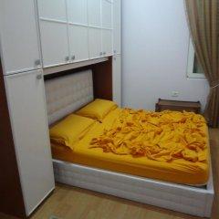 Отель Toti Apartments Албания, Тирана - отзывы, цены и фото номеров - забронировать отель Toti Apartments онлайн в номере фото 2