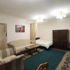 Отель Saryan Street Studio Apartment Армения, Ереван - отзывы, цены и фото номеров - забронировать отель Saryan Street Studio Apartment онлайн детские мероприятия