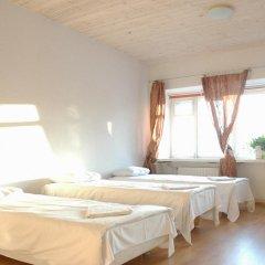 Отель 16eur - Fat Margaret's Стандартный номер с различными типами кроватей фото 3