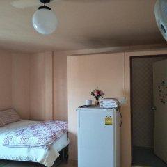 Отель Kimhouse удобства в номере