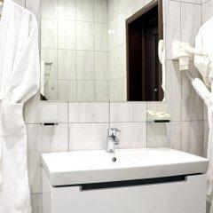 Гостиница Пекин 4* Апартаменты Маяковский с разными типами кроватей фото 7