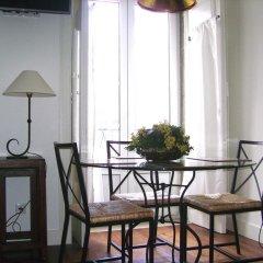 Апартаменты Elegant S. Miguel Apartment комната для гостей фото 5