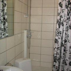 Five Rooms Hotel Полулюкс разные типы кроватей фото 26