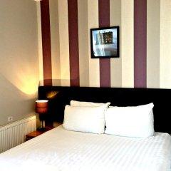 Апартаменты Hot-el-apartments Glasgow Central удобства в номере